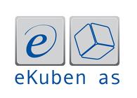 Ekuben AS